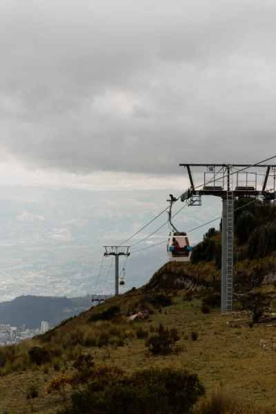 best things to do in quito ecuador