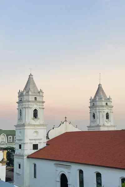 things to do in panama city panama