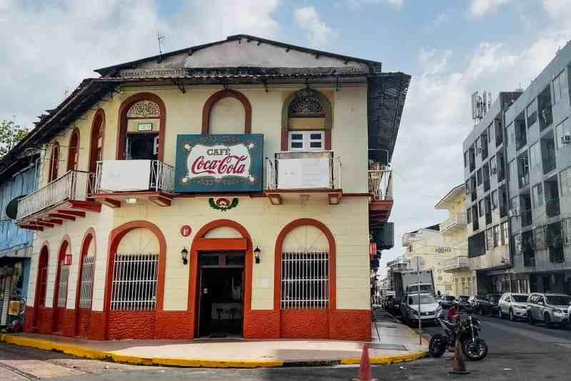 unique things to do in panama city panama