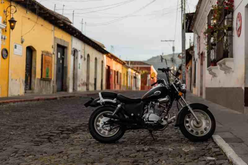 antigua guatemala 2021