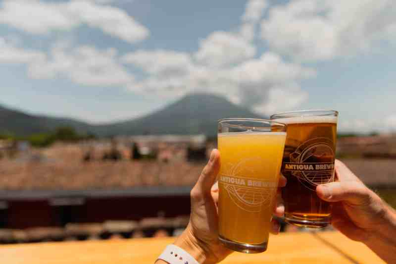 things to do in antigua city guatemala