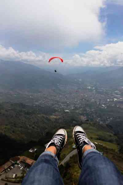 things to do in colombia medellin