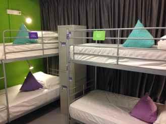 6-Bed-Dorm-small
