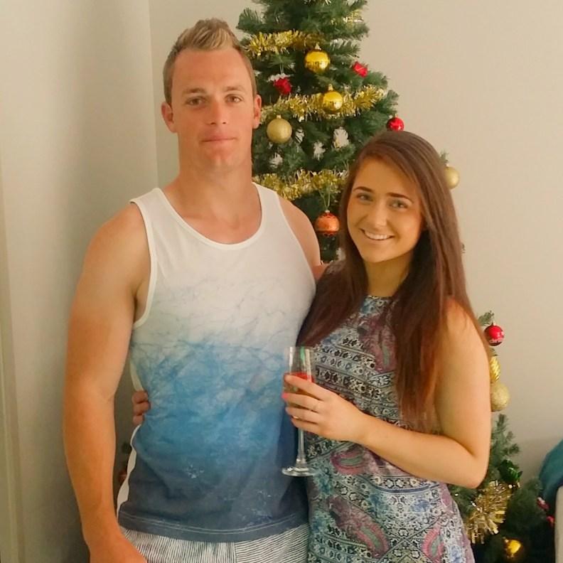 Christmas In Tauranga Thepassportprincess