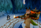 jefe-2-dingodyle-crash-3-the-past-is-now-blog