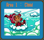 cloud-world-pocket-bomberman-the-past-is-now-blog-ivelias-zero