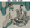 ss-tea-cup-map-world-super-mario-land-3-wario-land-the-past-is-now-blog-ivelias-zero