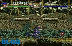 rapid reload gunners heaven the past is now blog ivelias zero psx playstation jefe boss 3