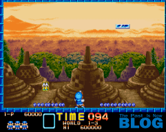 2 analisis super pang the past is now blog screenshot captura de pantalla arcade