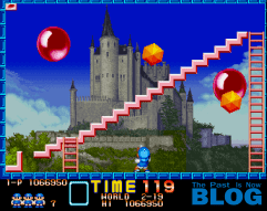 8 1 analisis super pang the past is now blog screenshot captura de pantalla arcade