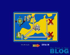 mundo europa the past is now blog analisis super pang ivelias zero