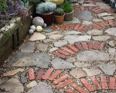 another-patio