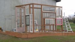 old-windows-greenhouse-diy-gardening-home-improvement
