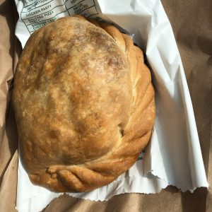pasty, pasty review, pasties, pasty guy, pasty oven, iron mountain