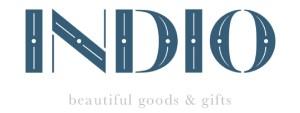 Indio Durham Patchwork Market