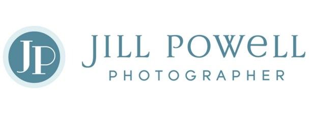 Jill Powell Photography Patchwork Market