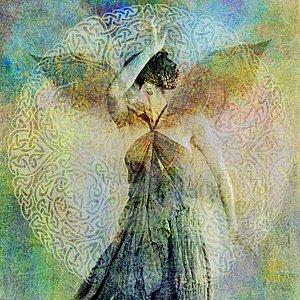empath_angel