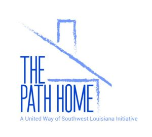 The Path Home of Southwest Louisiana