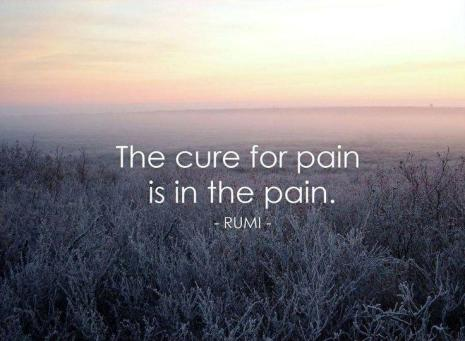 the-cure-for-pain-is-in-the-pain-quote-2