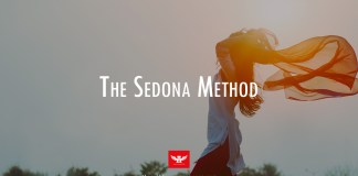 the sedona method