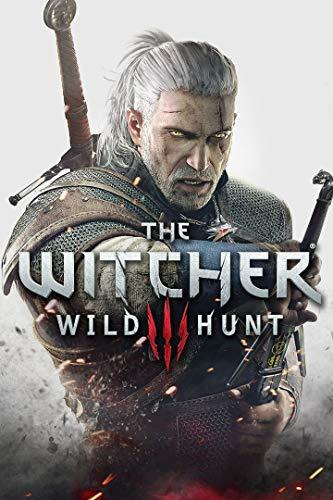 The Witcher 3 Wild Hunt Synopsis The Path