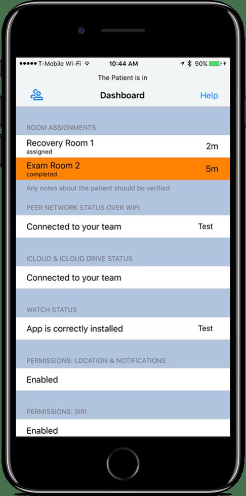 iphone-dashboard-assignments-1-bezel