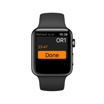 watch-mainApp-done-assignment-OR1-1-case