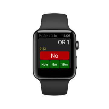 watch-mainApp-new-assignment-OR1-1-case