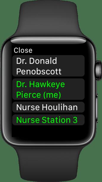 watch-todayStaff-1-case