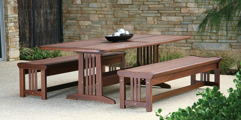 ipe outdoor patio furniture patio