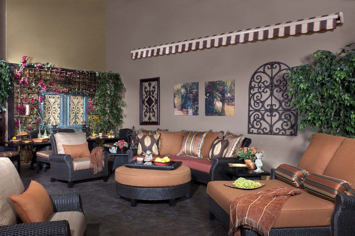outdoor furniture the patio experts