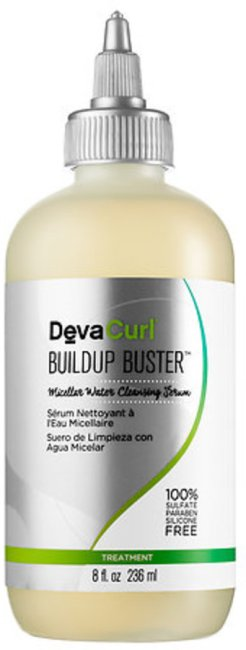 devacurl-buildup-buster-cleansing-serum-natural-hair-care-products