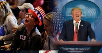 trump-win1laugh