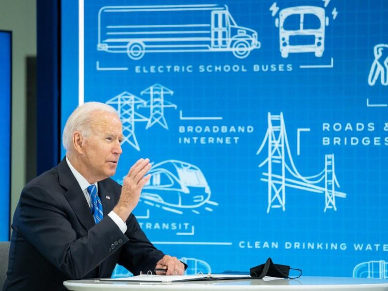 Joe Biden to travel to Scranton, Pennsylvania