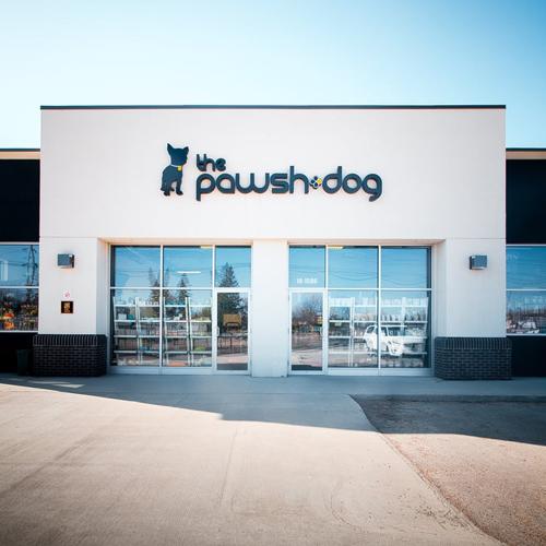 pawsh-dog-exterior-2