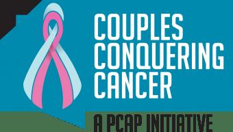 PCAP_CCC_Logo