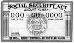 Social Security Administration assistance for prostate cancer