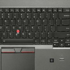 Rj45 To Thunderbolt Audio Jack Wiring Diagram Lenovo Thinkpad W550s Vs W541 Mobile Workstation Laptops, Which One Should You Buy?