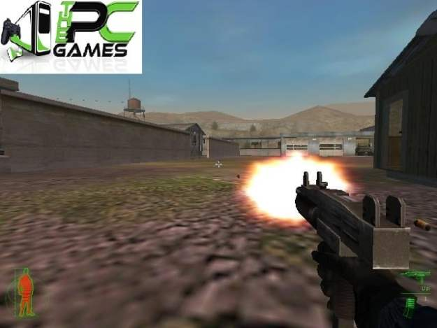 igi 1 game free download for android mobile