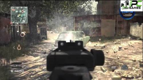 call-of-duty-modern-warfare-3-game-special-ops-mode