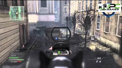 call-of-duty-modern-warfare-3-pc-game-free-download