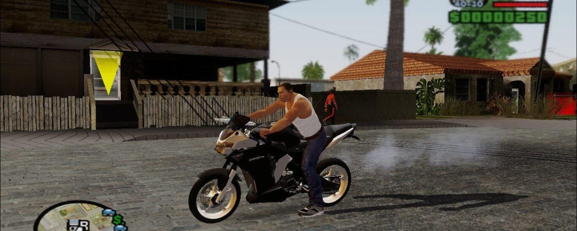 Athrva arora: gta san andreas pc game free download.