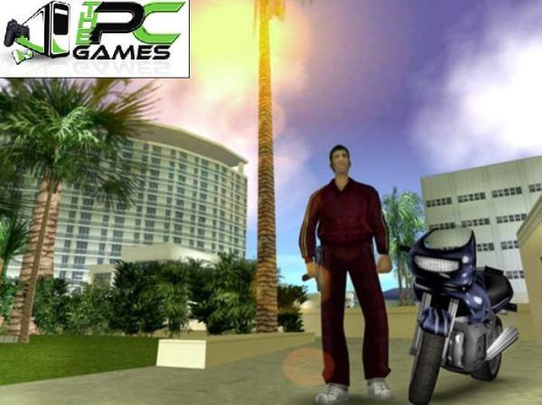 grand-theft-auto-gta-vice-city-pc-game-free