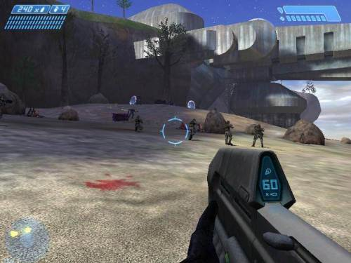 halo-combat-evolved-pc-game-full-download