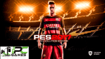 Pro Evolution Soccer 2017 PC Game