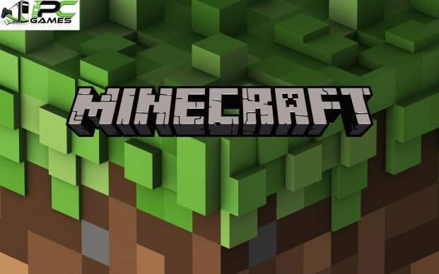 Minecraft Pc Game
