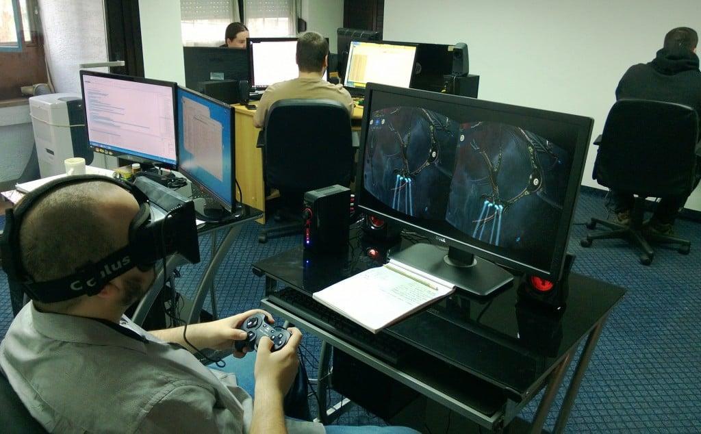 Starpoint Gemini 2 PC Game