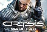 Crysis Warhead Pc Game Full Version Free Download