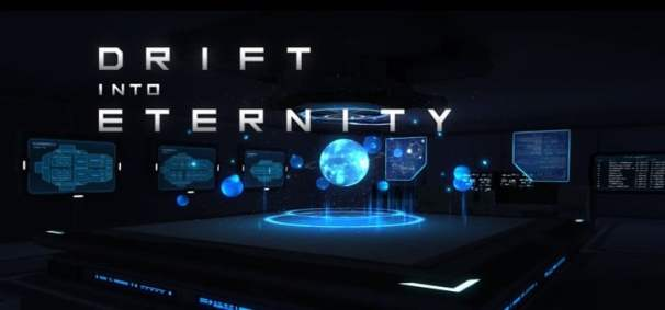 Drift Into Eternity Pc Game full Version Free Download