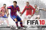 FIFA 10 PC Game